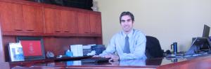 Tax Services Brian BWM Main Office